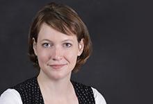 Erin Wamsley