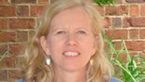 Charmaine Moore
