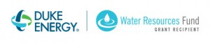 Water Resources Fund_Grant Recipient Identifier Logo_040416