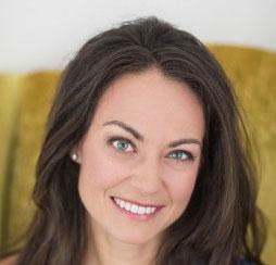 Courtney Tollison Hartness