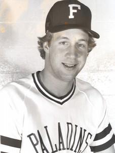 Steve Grant '80
