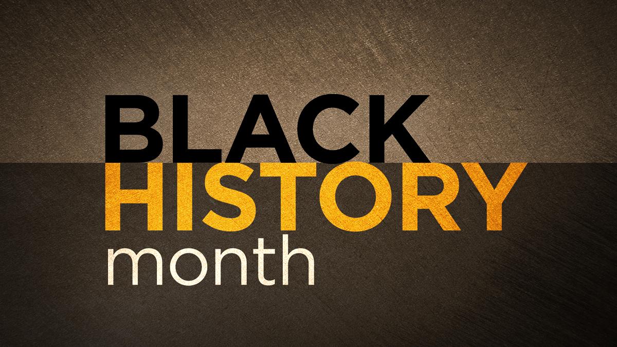 Furman Celebrates Black History Month Furman News