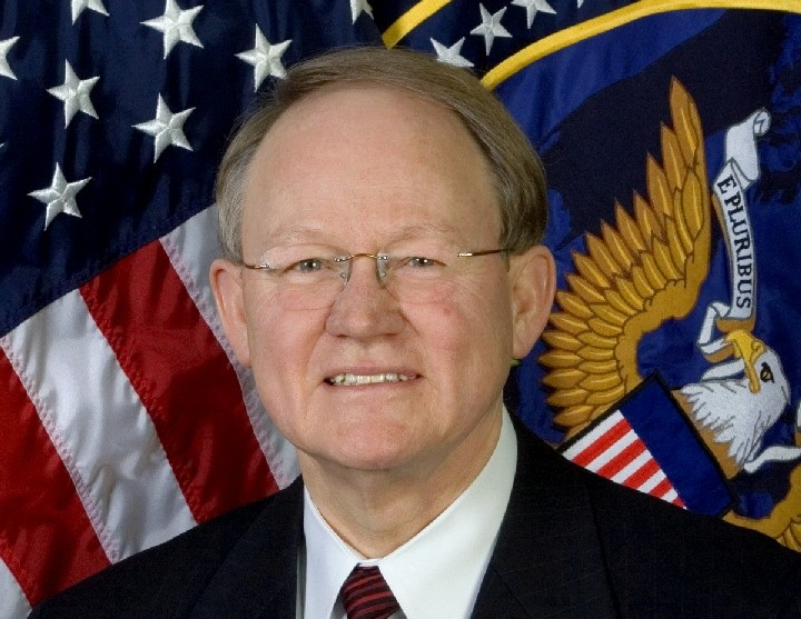 michael mcconnell