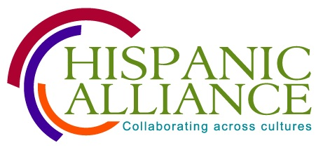 Hispanics in Greenville