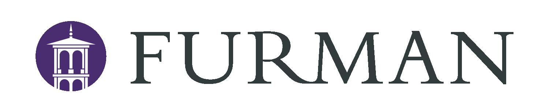 Furman Logo