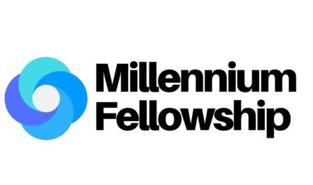millennium fellowship