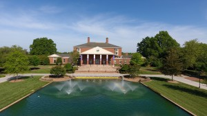 Furman University will host Islam Awareness Week on campus Oct. 22-Nov. 2 as the university addresses the fundamental challenges related to the topic of Islam in America.