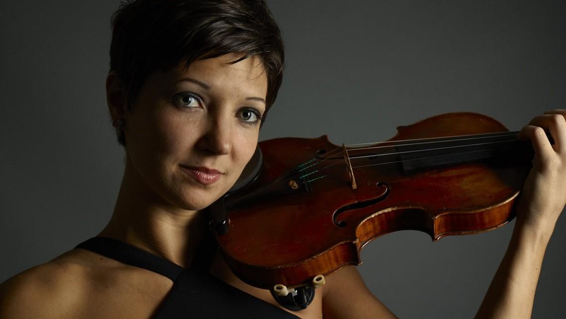 Laura Colgate