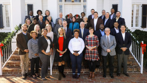 diversity leaders initiative