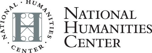 national humanities center