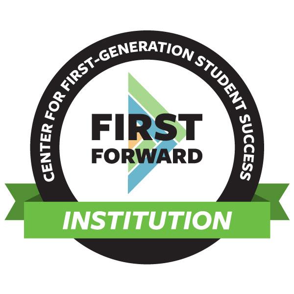 first forward