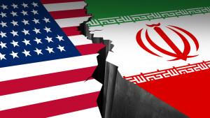 U.S. and Iran