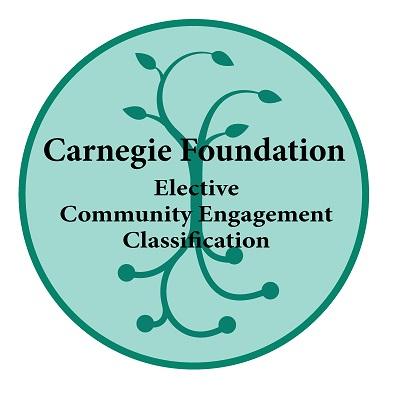 carnegie community engagement