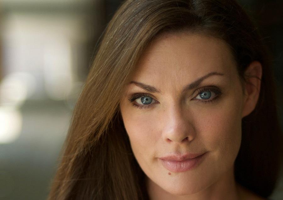 Miranda Barnett