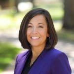 Liz Seman, business recovery COVID-19