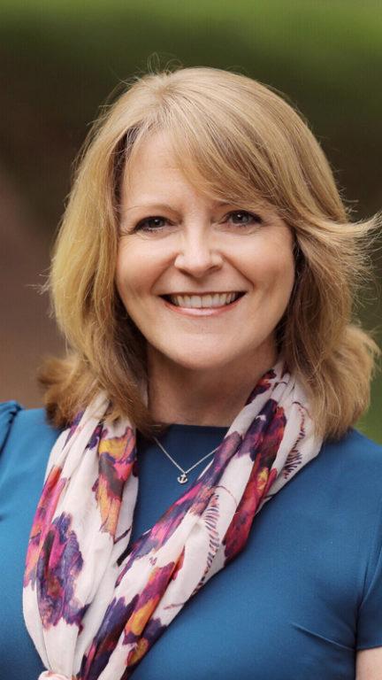 Diane Boyd