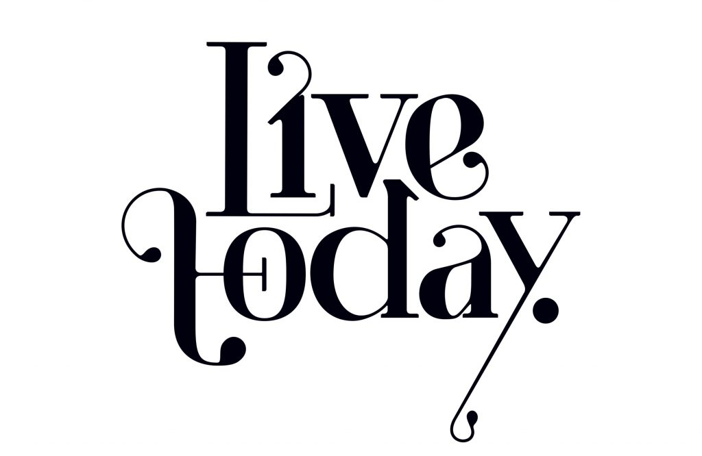 Live Today Image