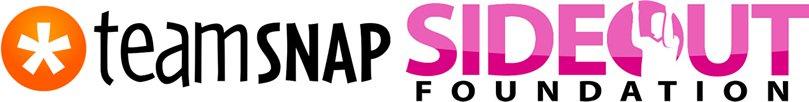 TeamSnap SOF Logo