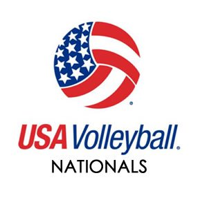 USA Volleyball Nationals