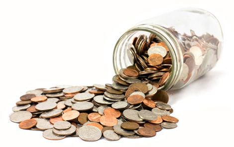 6 Fundraising Tips to Make Your Event Successful Money Jar