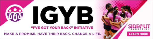 Sign Up for the IGYB Initiative