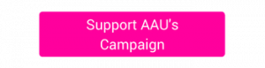 Support AAU's Campaign