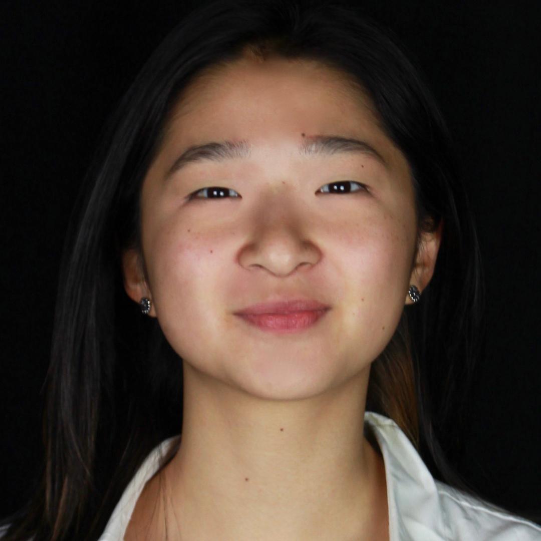 Libby Chun