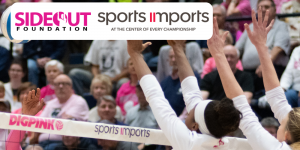 Side-Out and Sports Imports