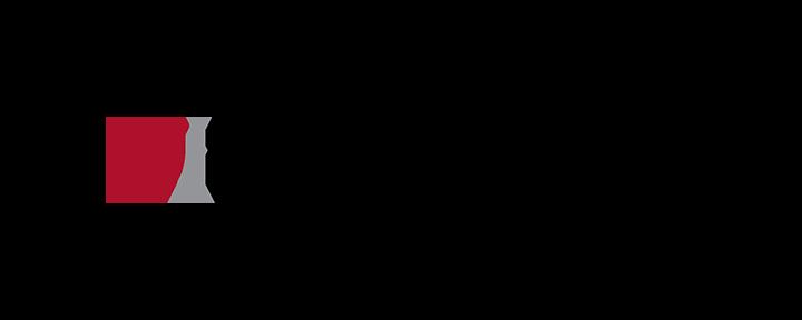 Buffet Cancer Center Logo