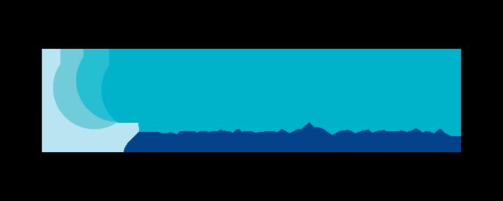 C.R. Wood Cancer Center Logo