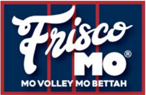 FriscoMO Logo
