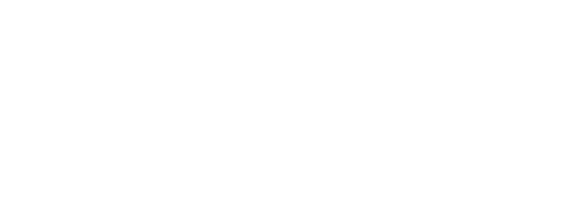 The Impact Playbook