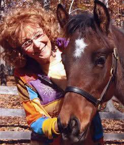 Gloria Dunetz