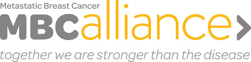 MBC Alliance Logo