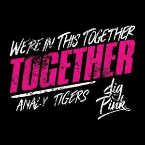 Dig Pink® Team Store