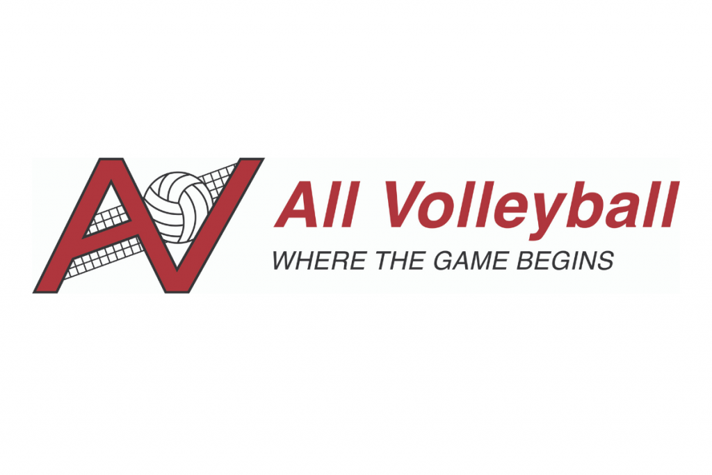 Friends of Side-Out - AllVolleyball
