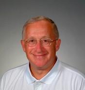 Russ Rose