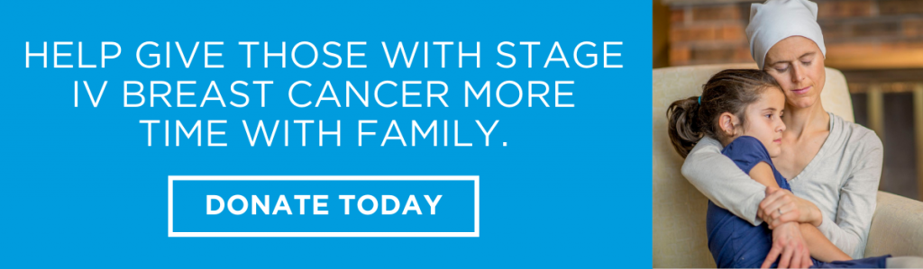 Support Cancer Treatment and Research