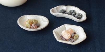 TEOKOSHI 豆皿