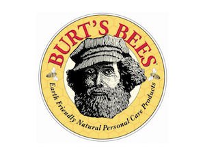 burtsbee