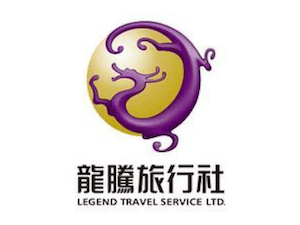 legendtravel