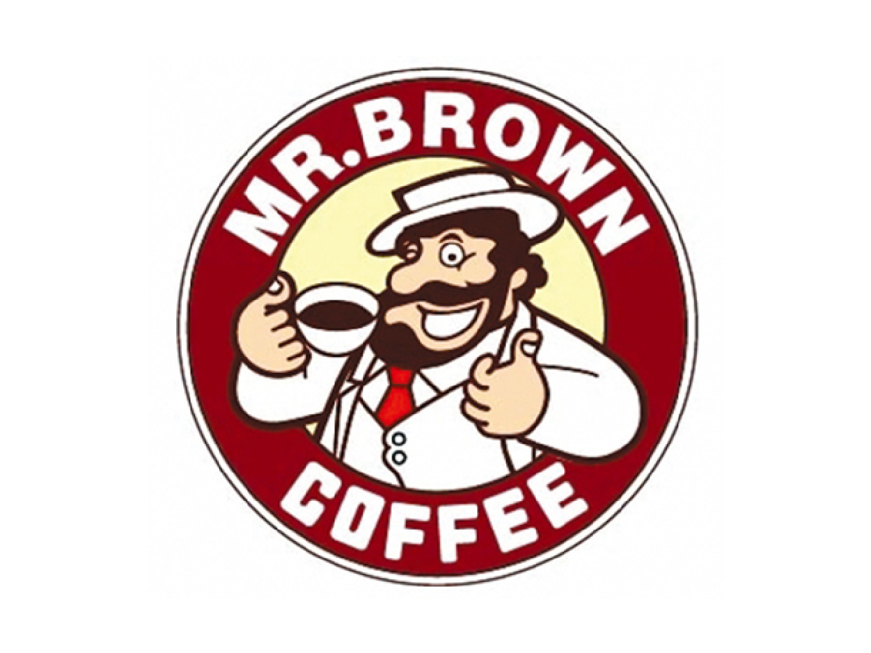 newsleopard-email-marketing-service-partner-mrbrowncoffee