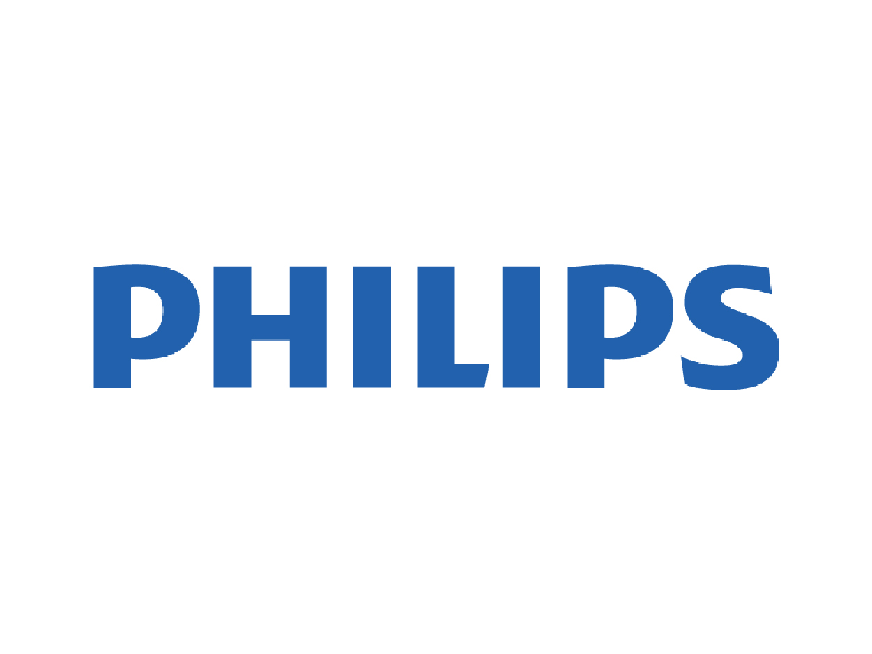 newsleopard-email-marketing-software-partner-philips
