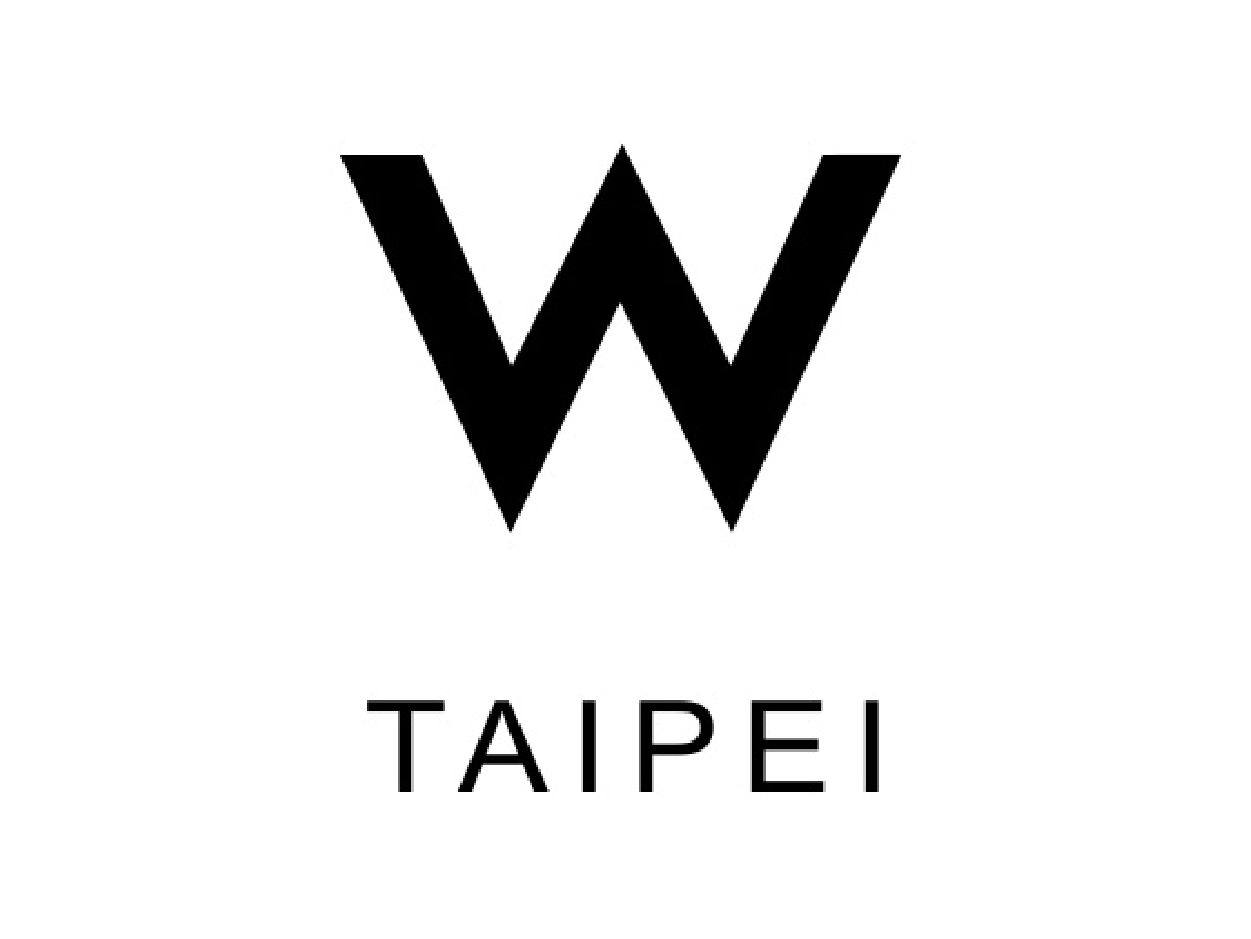 newsleopard-email-marketing-software-partner-wtaipei