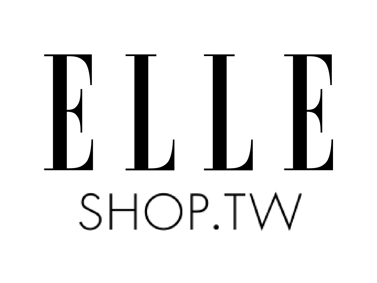newsleopard-email-marketing-software-partner-elleshop