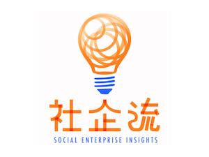 socialenterprise
