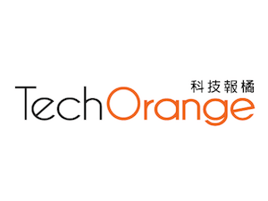 newsleopard-email-marketing-media-coverage-techorange