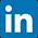 FEC LinkedIn