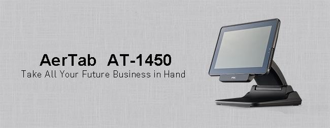 AerTab AT-1450