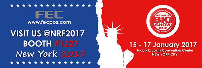 NRF Retail's BIG Show 2017 (#1227)